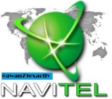 Logo Navitel