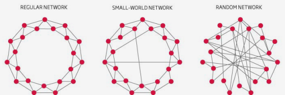 Small World network