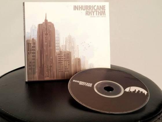 IHR Album
